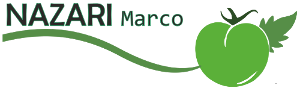 Nazari Ortofrutta Logo